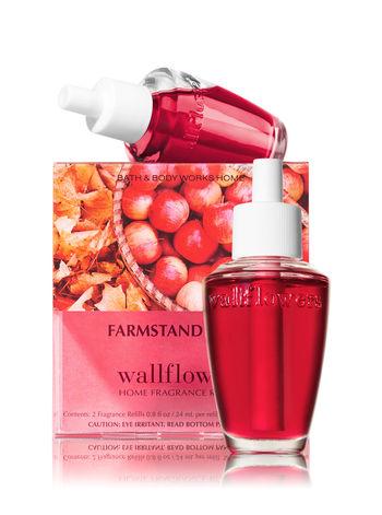 http://www.bathandbodyworks.com/p/farmstand-apple-wallflowers-2-pack-refills-023448243.html?cm_mmc=GooglePLA-_-Paid%2520Search-_-Shopping%2520-%2520Low%2520-%2520Home%2520%26%2520Candles%2520-%2520Brand_Single%2520Refills%2520-%2520Brand-_-%5B166344930013%3A*%2520%2F%2520condition%2520%3D%2520%22new%22%2520%2F%2520custom%2520label%25204%2520%3D%2520%22not%2520best%2520seller%22%2520%2F%2520product%2520type%2520%3D%2520%22single%2520bu_&product_id=023448243&adpos=1o1&creative=96781356853&device=c&matchtype=&network=g&gclid=Cj0KCQjwz_TMBRD0ARIsADfk7hR6389Fd_mIUqd8T72BAxp8r9L5c1l6LqOPQkccVJxoerYWlcnxv_IaAoHGEALw_wcB
