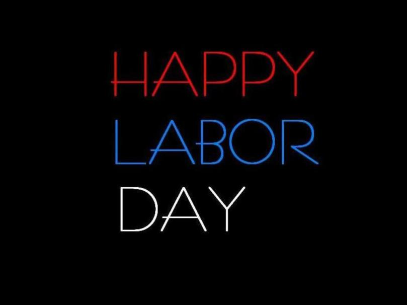 JEDEzhN-happy-labor-day-wallpaper
