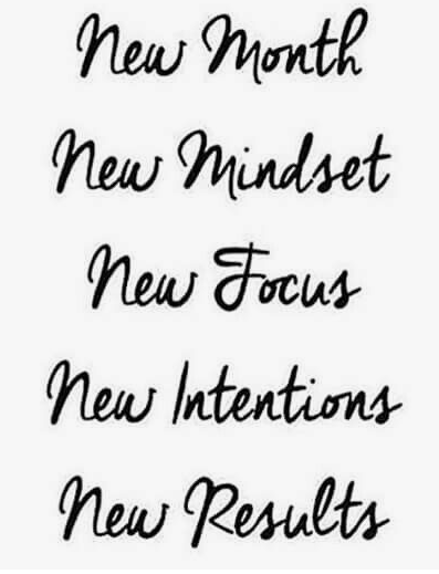 Happy-new-month-message-new-mindset